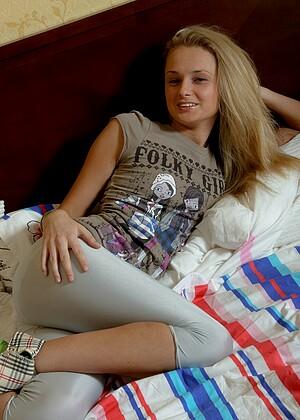 18xgirls Model