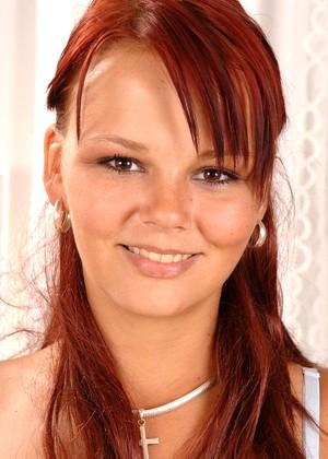 Sara Marcolliny