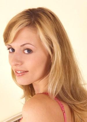 Silvie Taylor