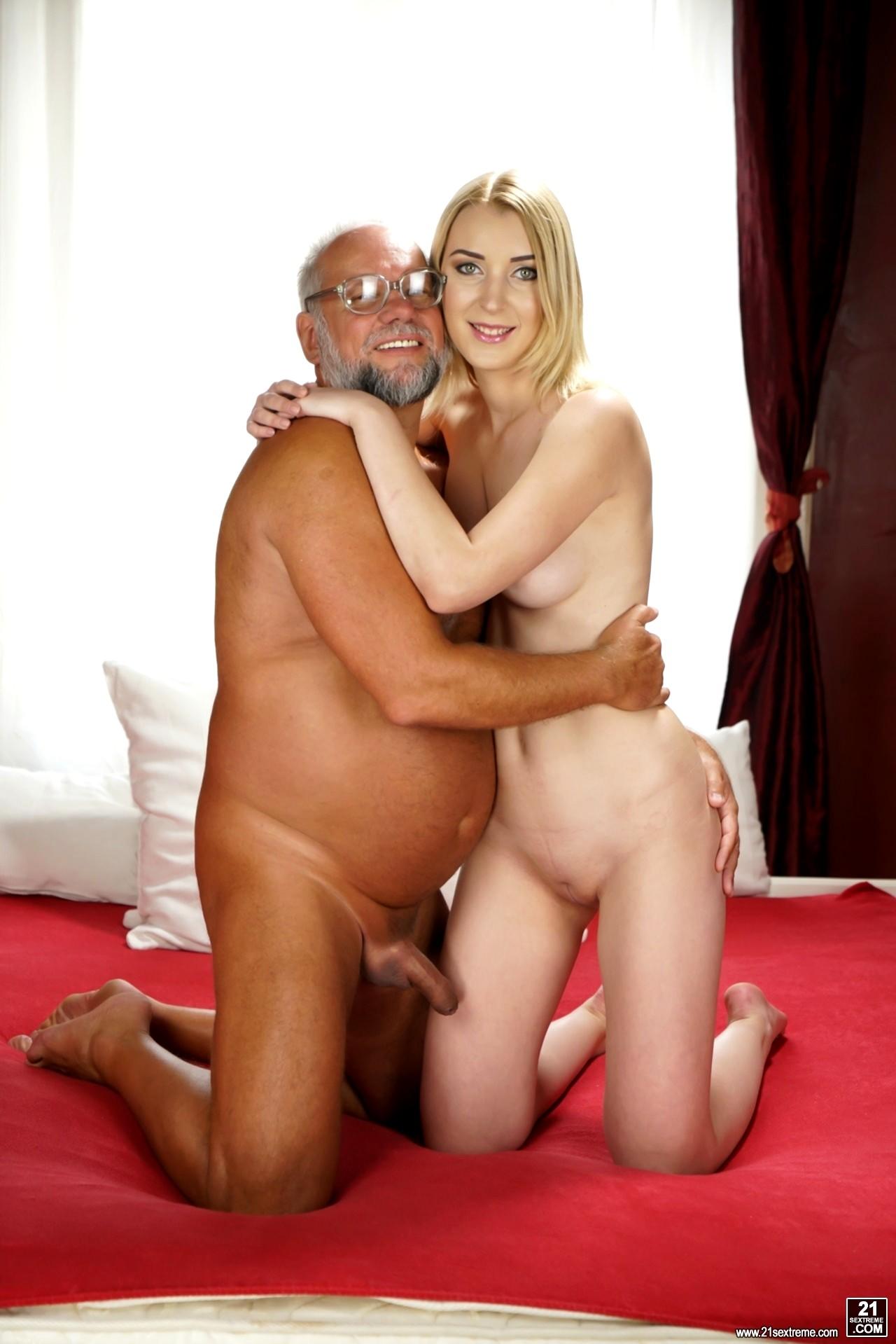 21Sextury Amaris Dry Grandpa Toys Sex Free Pornpics Sexphotos Xxximages -1706