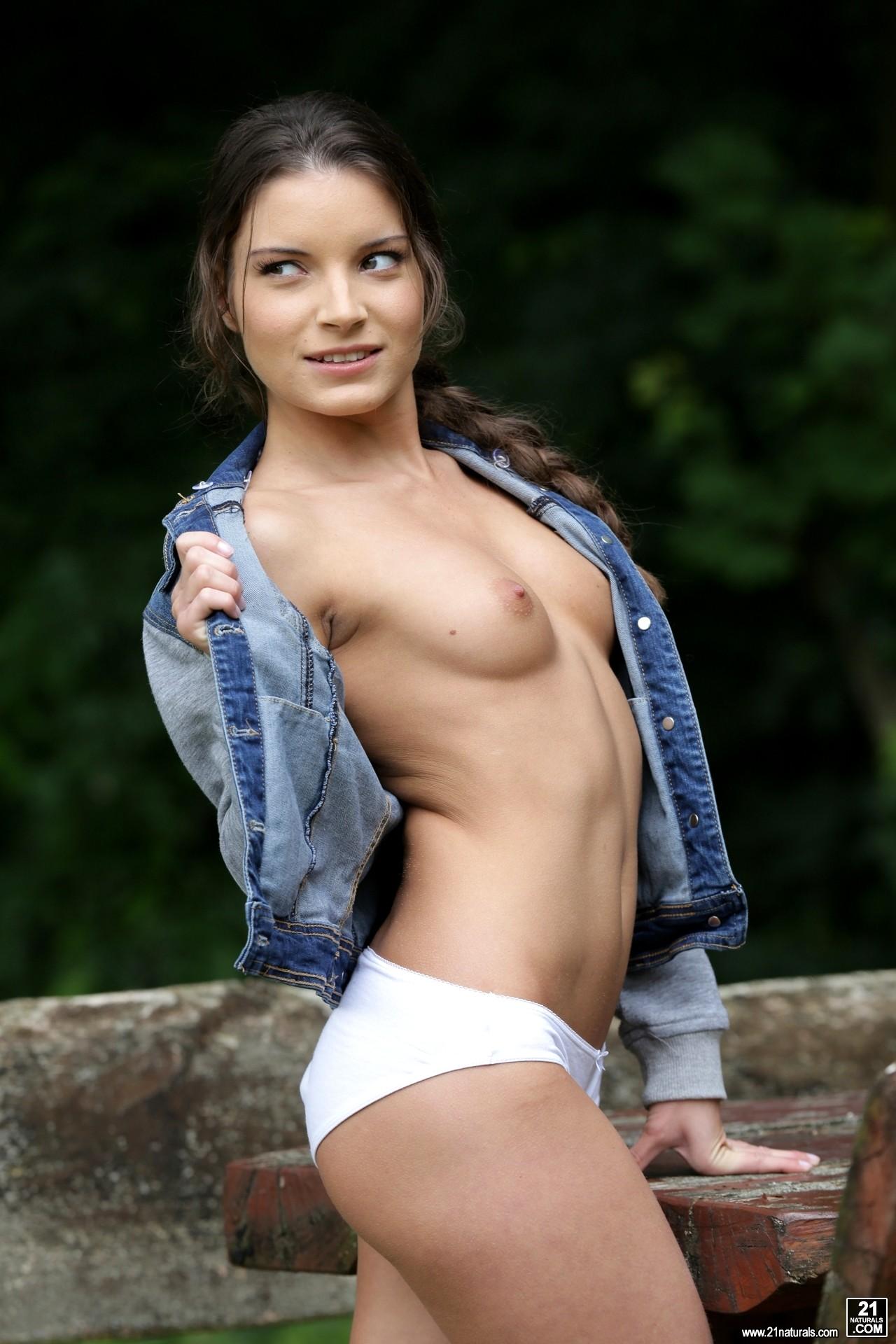 21 Naturals Anita Bellini Porn 21sextury anita bellini only anal porn nurse free pornpics