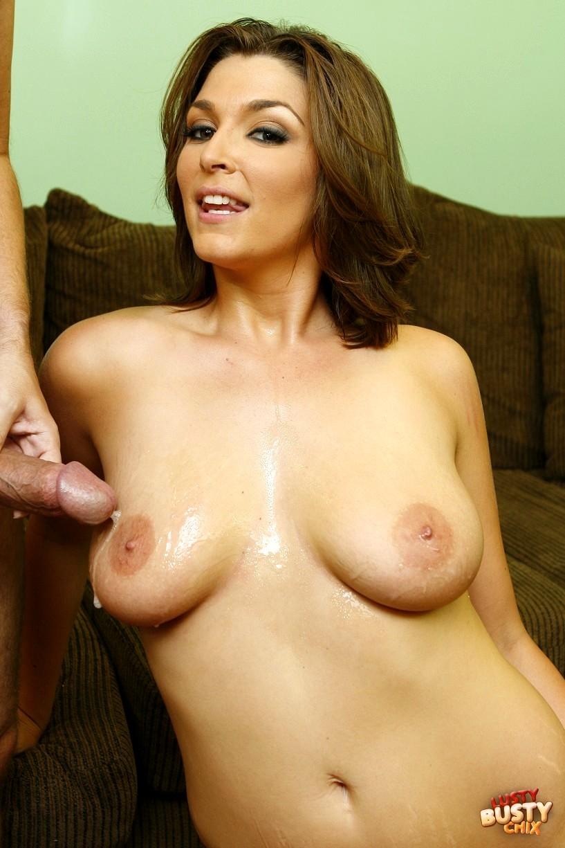 Boobs sucking photo in dailymotion hot porn