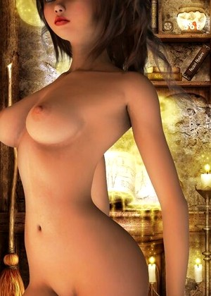 3dbadgirls Model