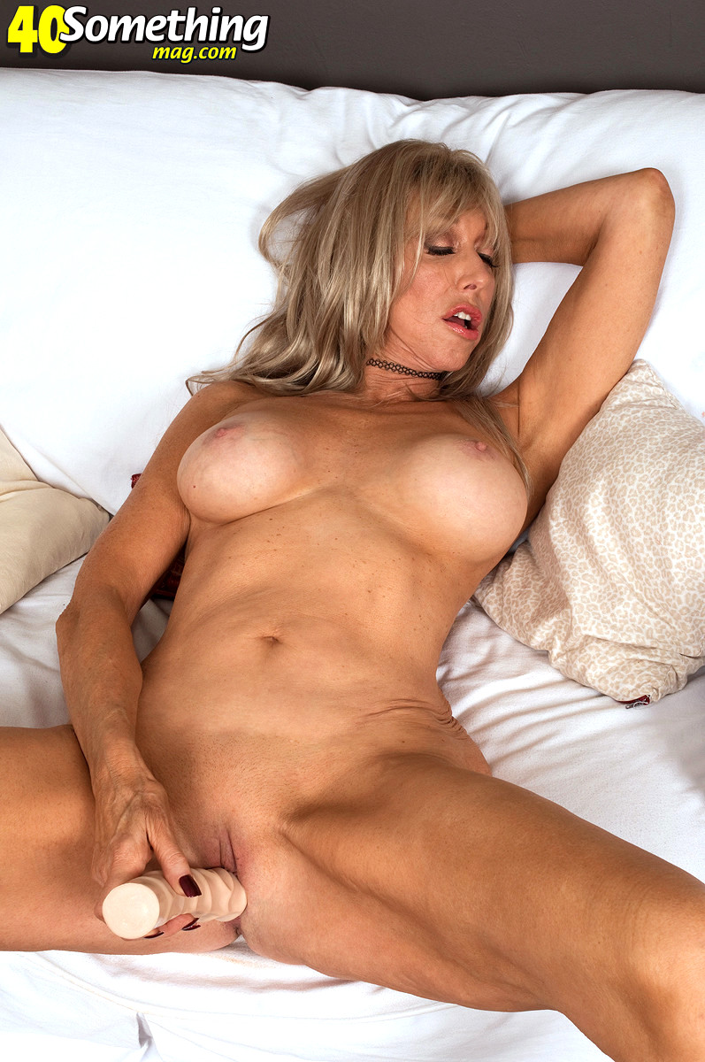 40Somethingmag Christy Cougar Milfreddit Mature 100Cameltoa Free Pornpics Sexphotos Xxximages Hd Gallery-5618