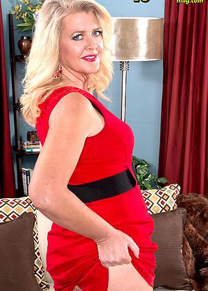 Kay Delynn