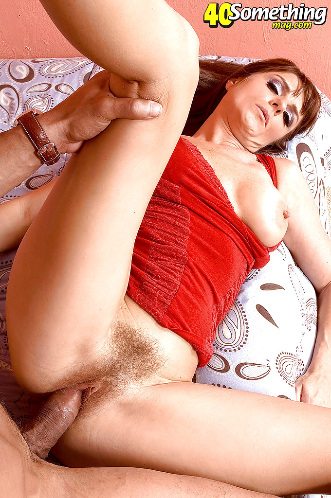 Trisha brill porn star, trisha brill pictures, trisha brill galleries