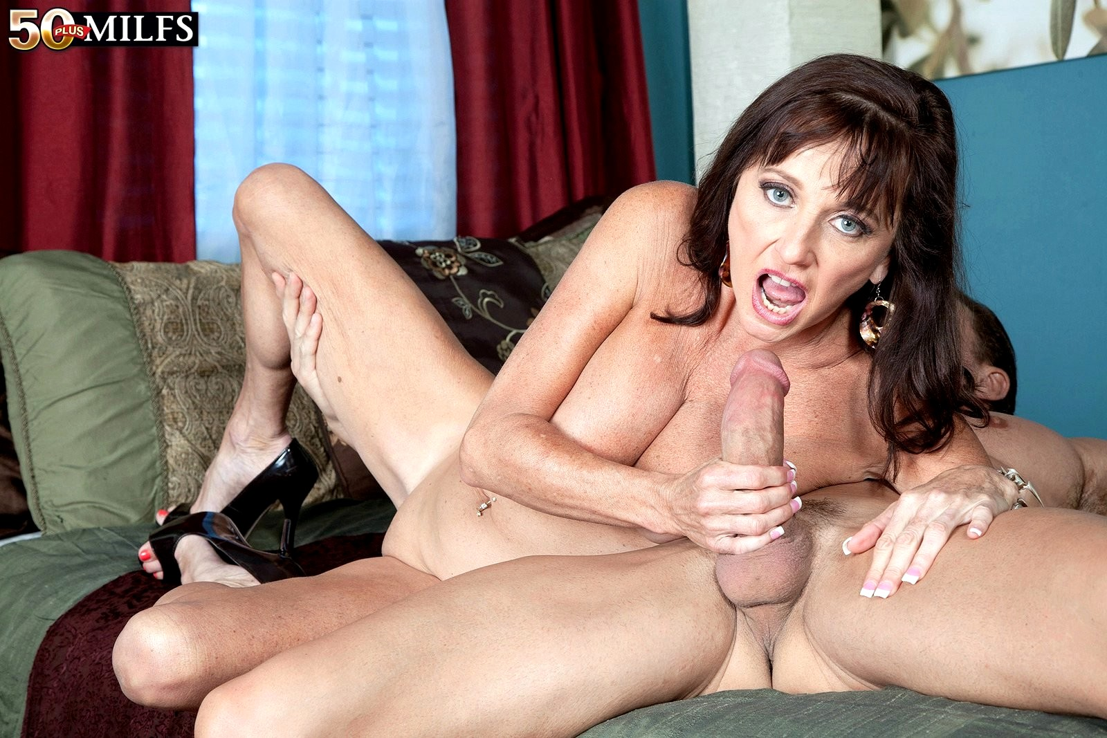 Milf Mother Picture Porn