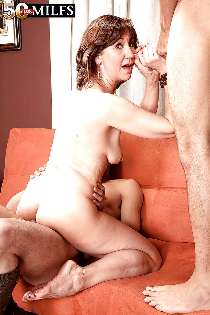 Elle denay sex pics, photos and links