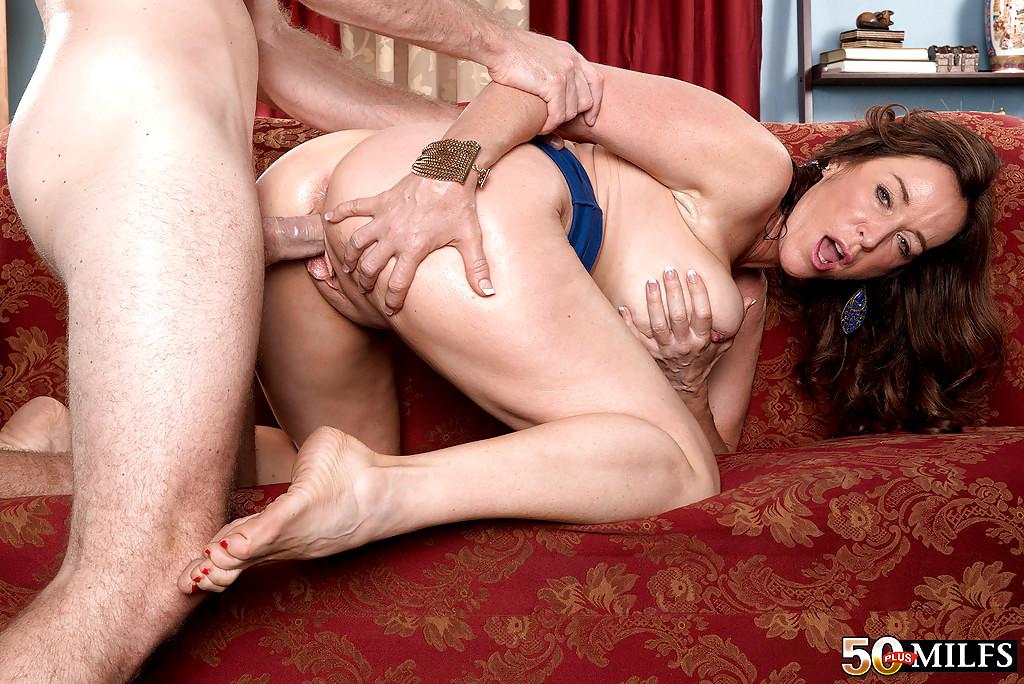 Rachel Steele's Porn Pics