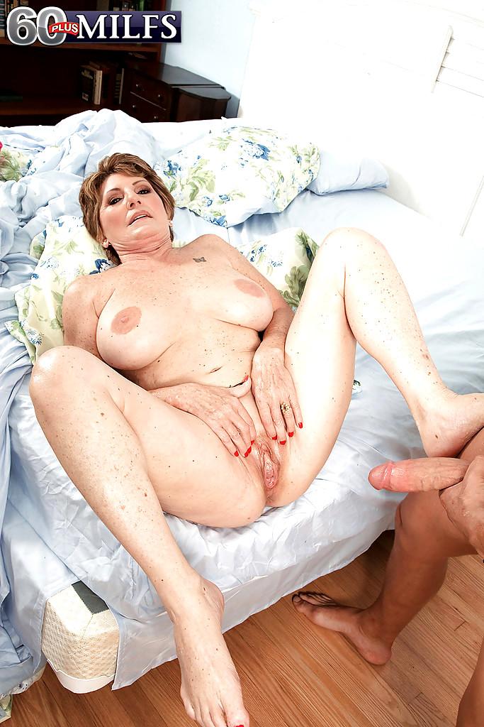Nude strip club tumblr