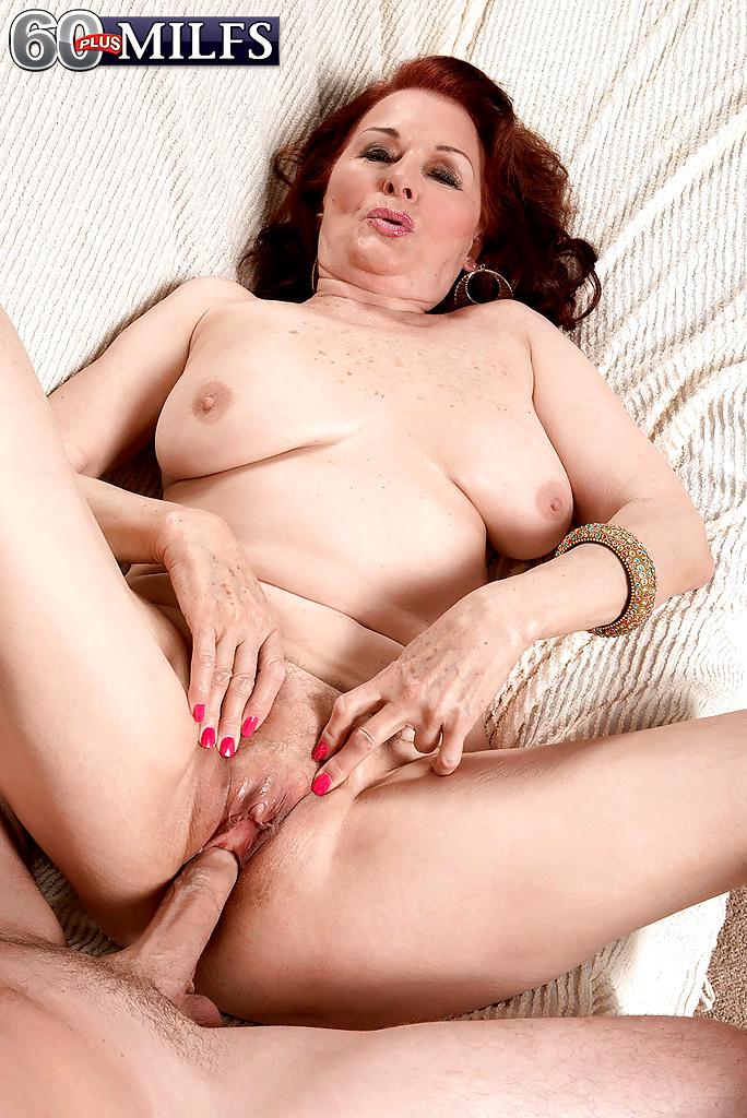 Alison eastwood playboy