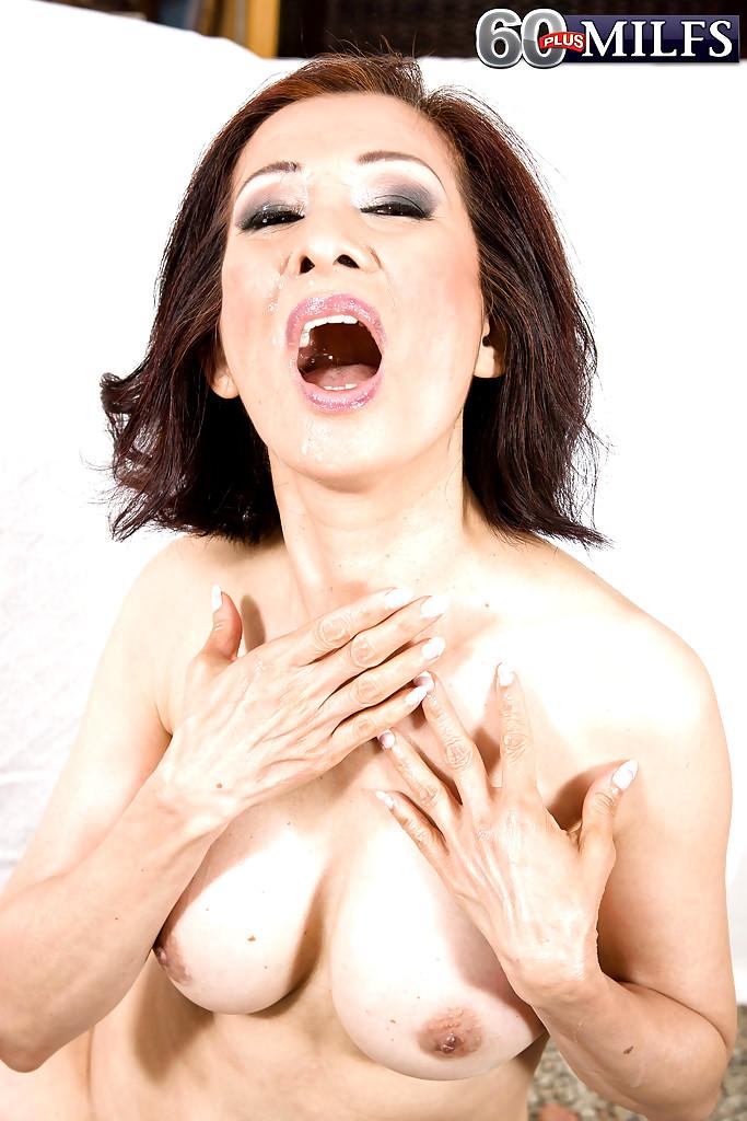 60Plusmilfs Kim Anh Boobed Hard Bintang Free Pornpics-6261