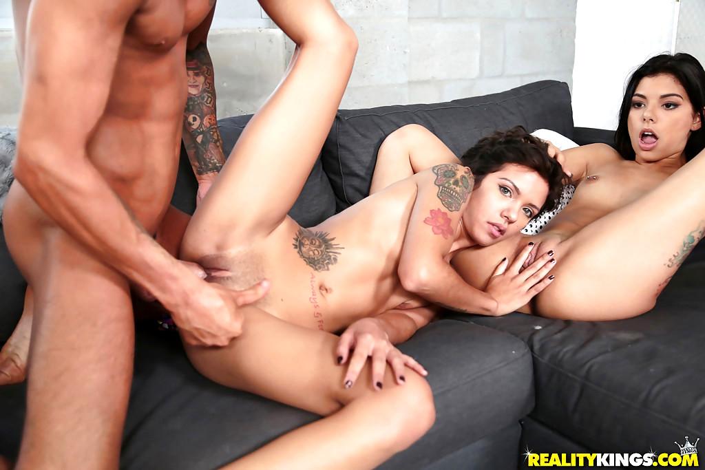 Aria valentino bdsm mobile porn high quality porn photo
