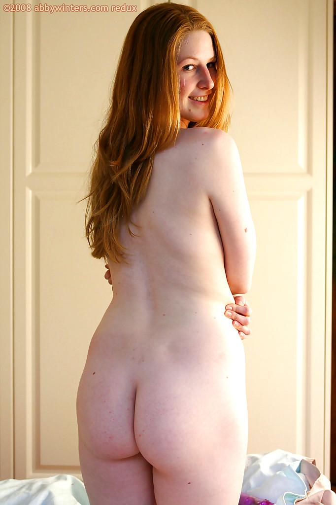 Chloe b nude