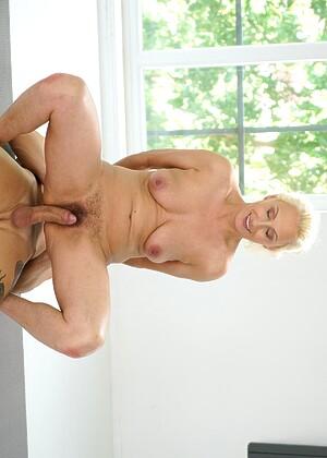 Vv Szandi Porr Filmer - Vv Szandi Sex