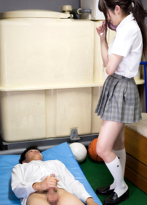 Afterschool Model