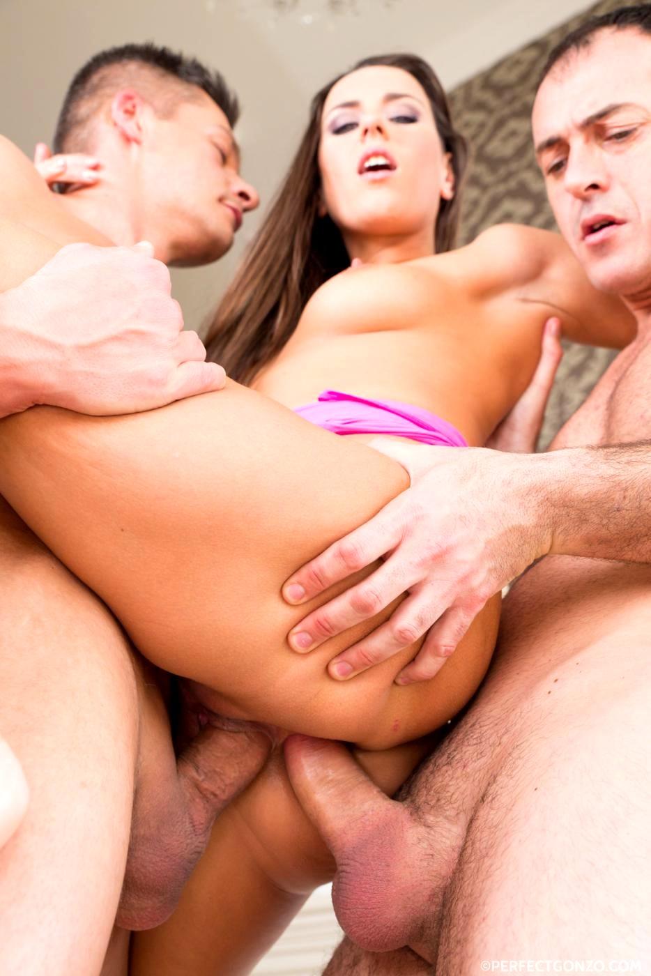 Anal Porn Trex allinternal mea melone passsex anal sex porntrex free