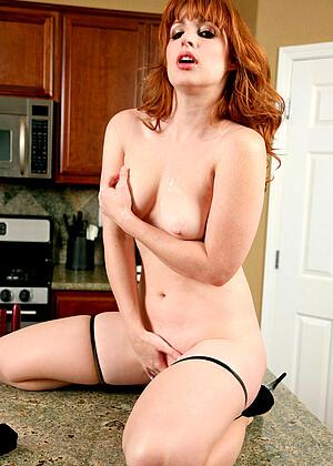 Amber Dawn