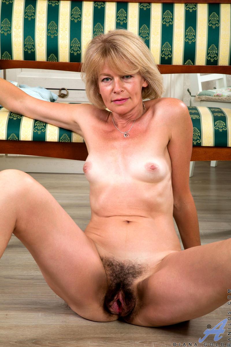Anilos Diana Gold Bijou Milf Mature Oldje Free Pornpics -9060