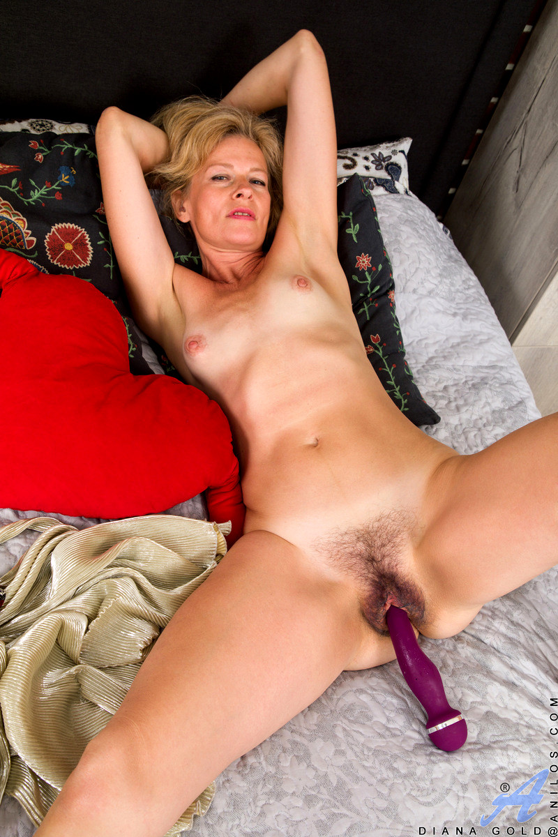 Anilos Diana Gold Galery Mature Warehairy Free Pornpics Sexphotos Xxximages Hd Gallery-2950