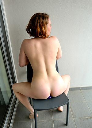 Molly Broad
