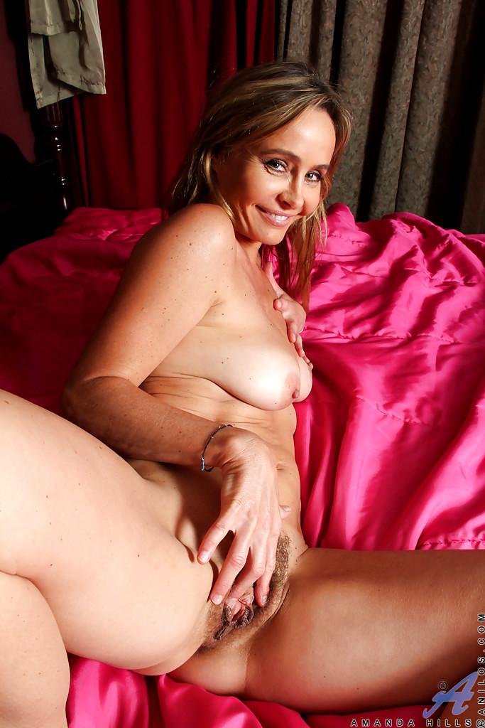 Browse Celebrity Oral Sex Images