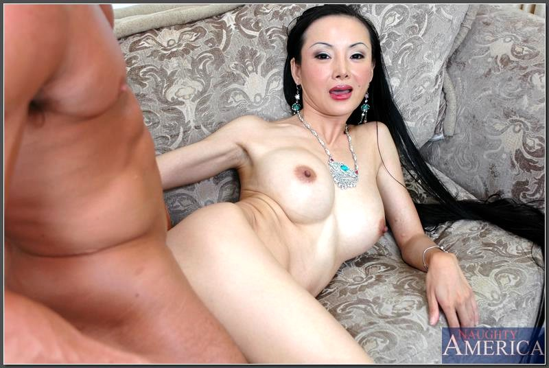 Ange venus pictures and pics