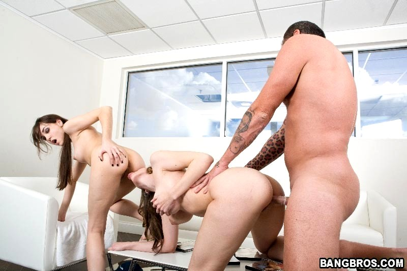 Blck Girl Porn