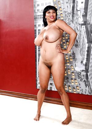 Danni Lynne