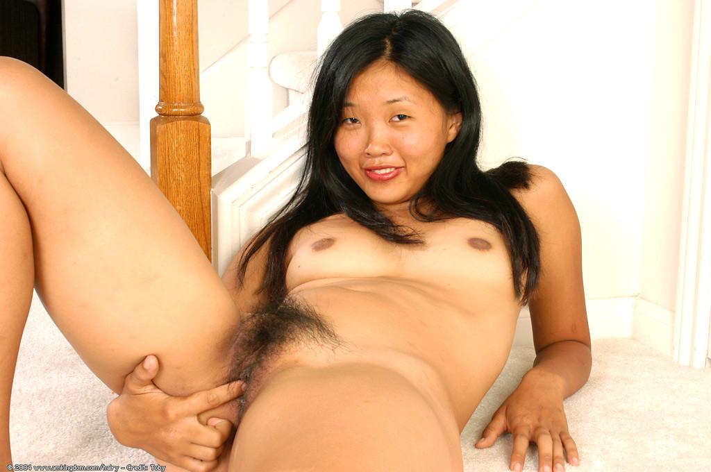 Hot ebony aviana lace fucks her tight hole with dildo 2