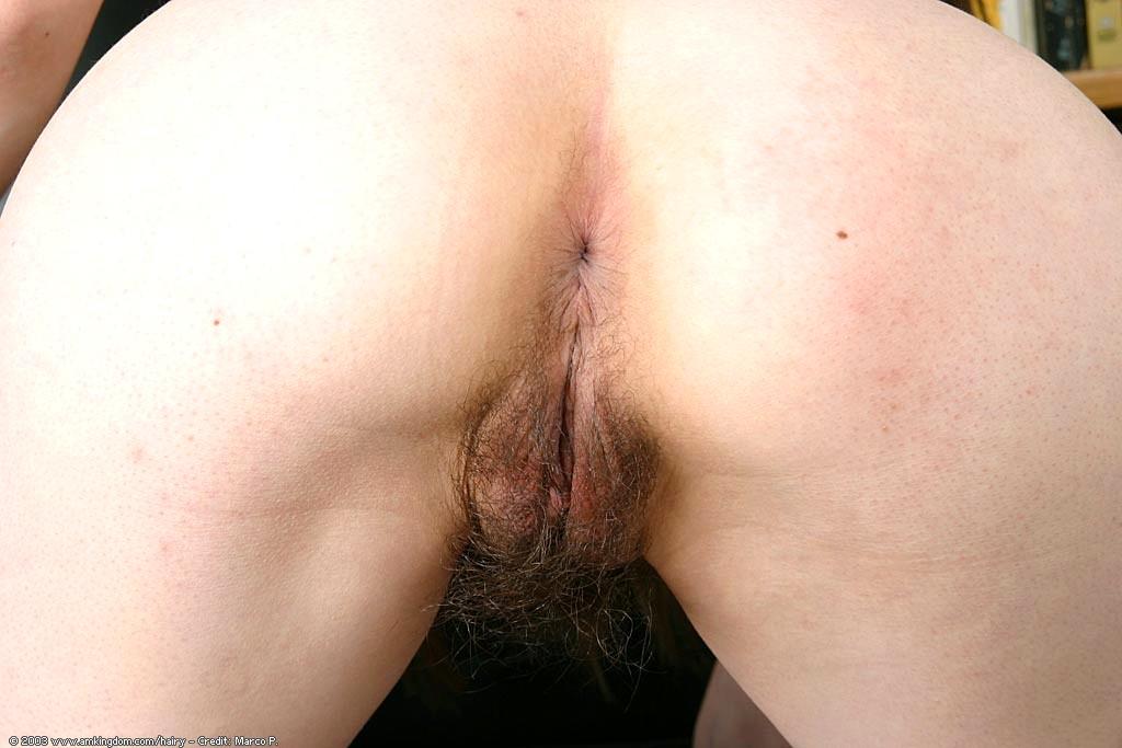 jasmin pearl asian hairy pussy