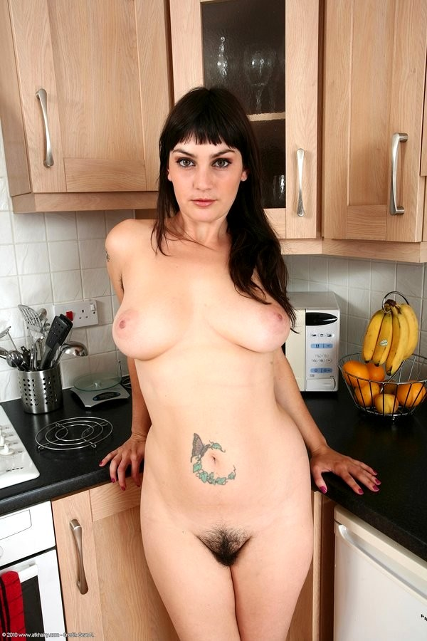 Mature amateur porn from the south