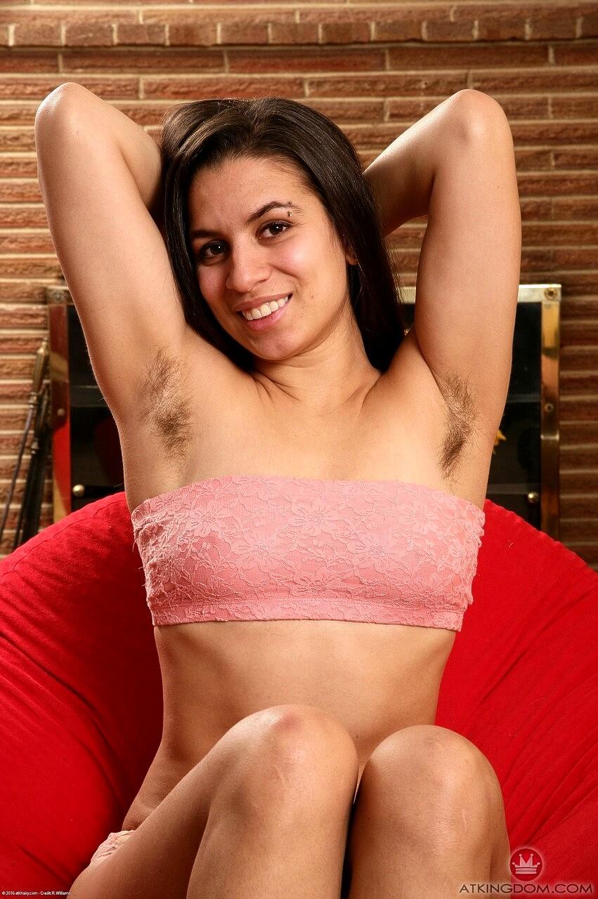 Atk Hairy Free atkhairy kalei about hairy roundass free pornpics sexphotos