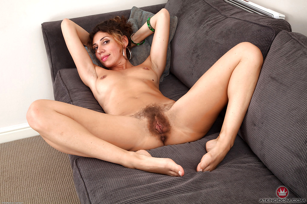 French hairy pussy