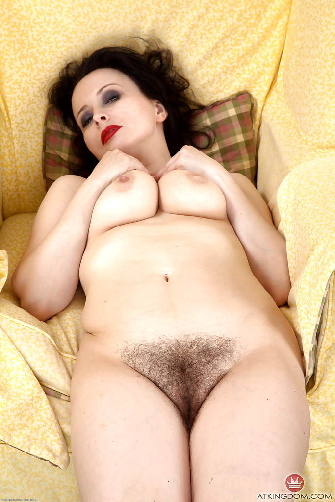Babe today aunt judy nikita all ass version porn pics