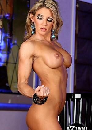 Abby Marie