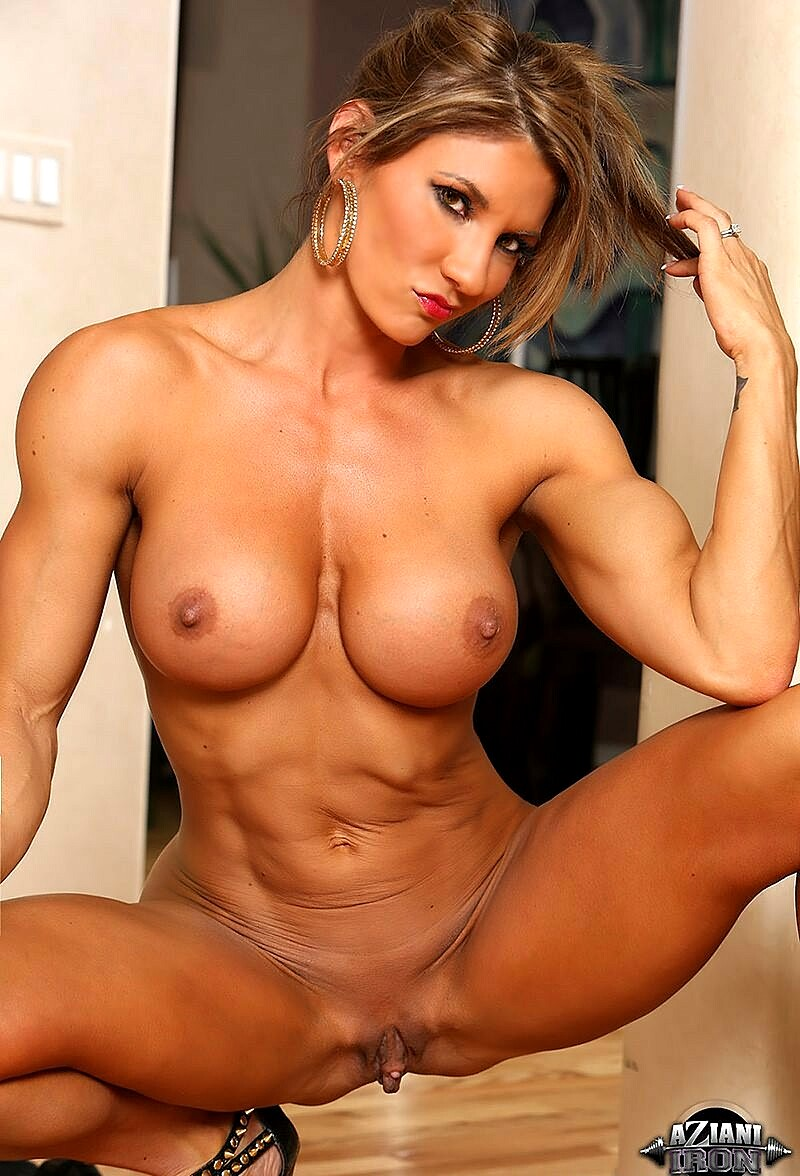 Showing porn images for sexy muscle girls calves porn