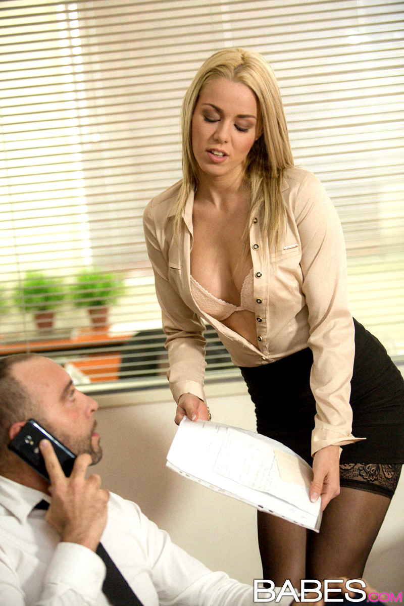 Showing porn images for office babes porn