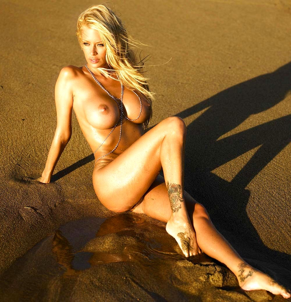 Jenna jameson nude, topless pictures, playboy photos, sex scene uncensored