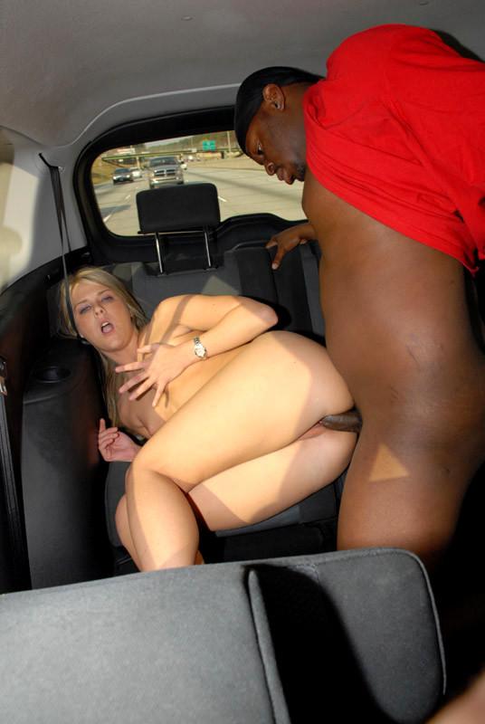 Showing media posts for amateur back seat sex xxx