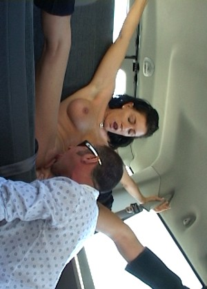 Back Seat Bangers