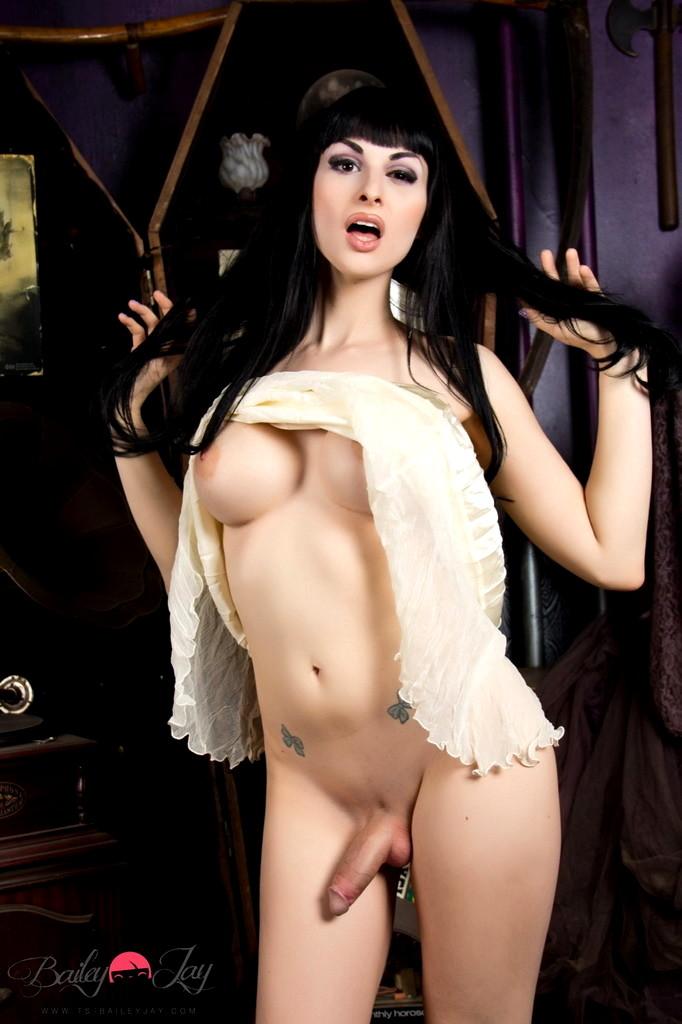 Naket young girl sex