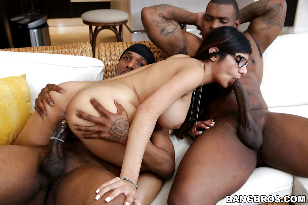 Hardcore Dp Creampie Mia Khalifa Couldn T Wait To Get Back To Their Building So They Can
