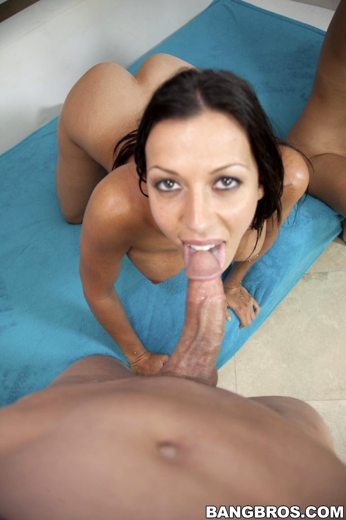 Sexy leady call girl nude pics