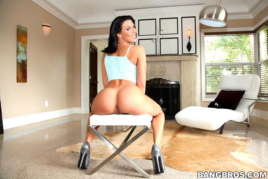 Rachel Starr 10
