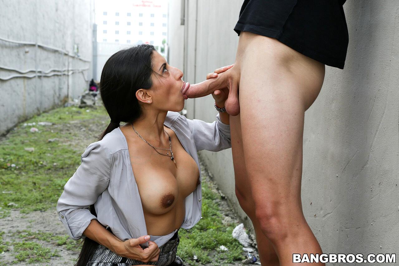 Soffie Porn