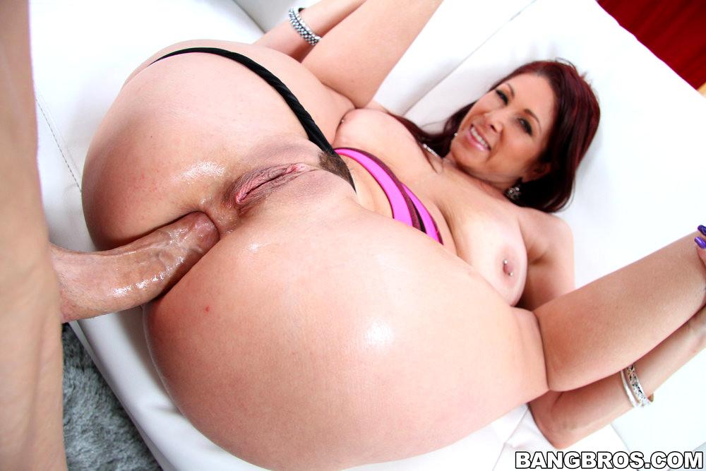 Seduction lesbian milf young girl