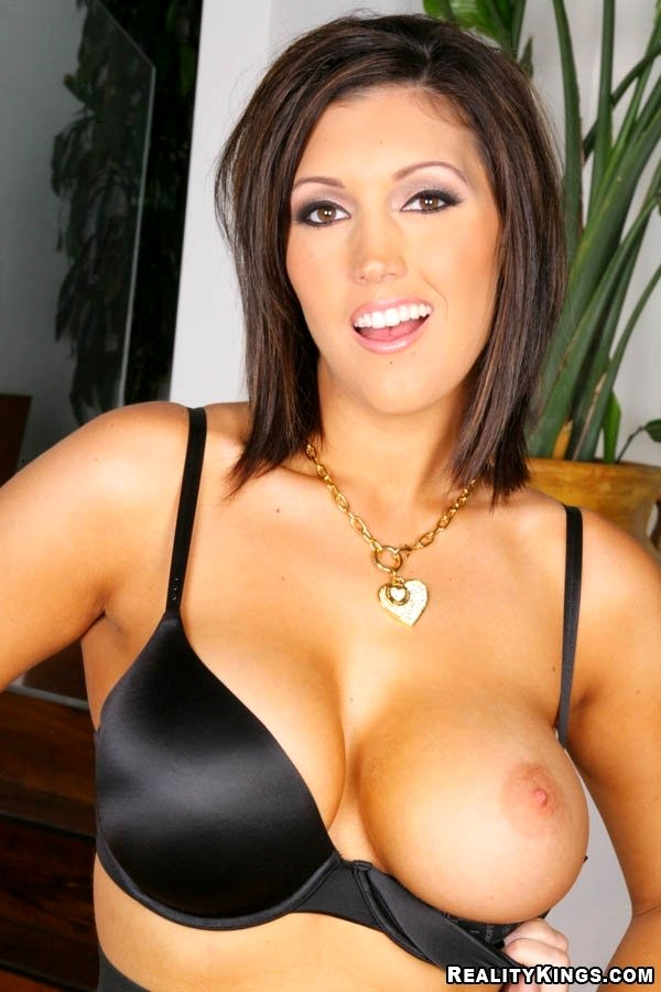 Dylan ryder big tits boss cleared