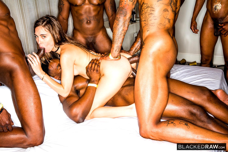 naked women having sex on top