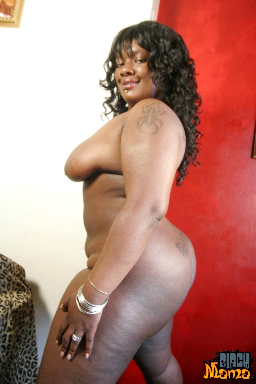 Blackmama Blackmama Model Brunettexxxpicture Black Mama -4005